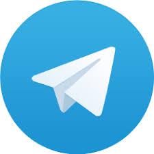 آموزش خرید و راه اندازی ساکس وی پی ان ویژه تلگرام